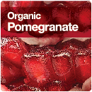 linea_pomegranate