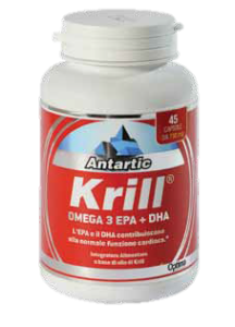 krill