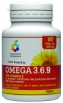 omega-369-vitamina-e