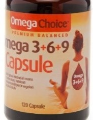 omega-369